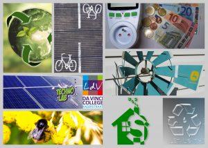 duurzaamheid,bewustwoording,wijkambassadeur,groen,milieu,groenestad
