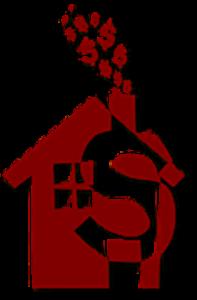 budget-rood-158926__400