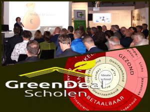 greendealscholen,gds,duurzaam,scholen,onderwijs