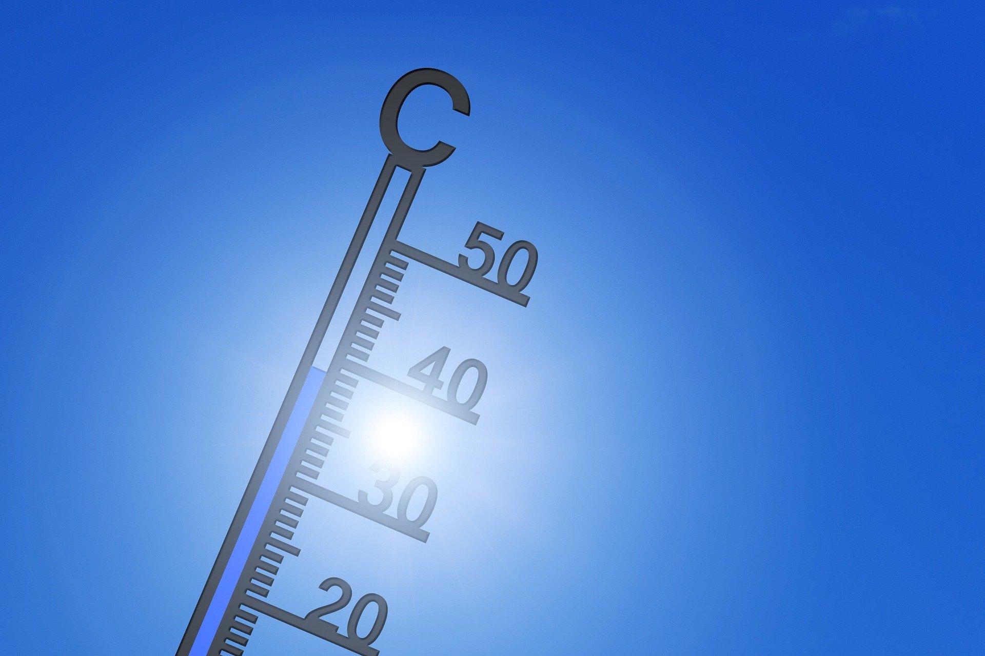 hittegolf,tropisch,zomers,temperatuur,binnenklimaat,zomer,oververhitting,hitteprotocol,hete dagen