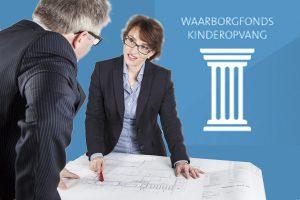 waarborgfonds, kinderopvang, huisvesting, duurzaamheid
